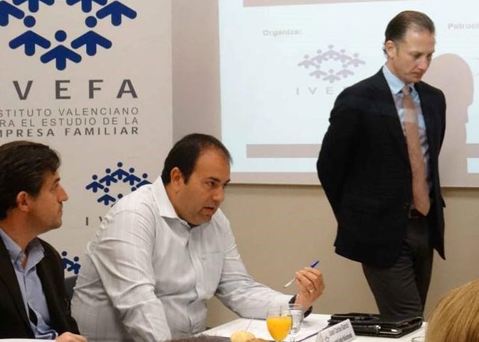 Juan_Carlos_Presidente_IVEFA